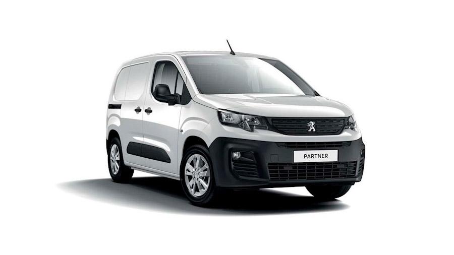 Es una van que destaca por su diseño funcional, un interior espacioso y un gran ahorro de combustible