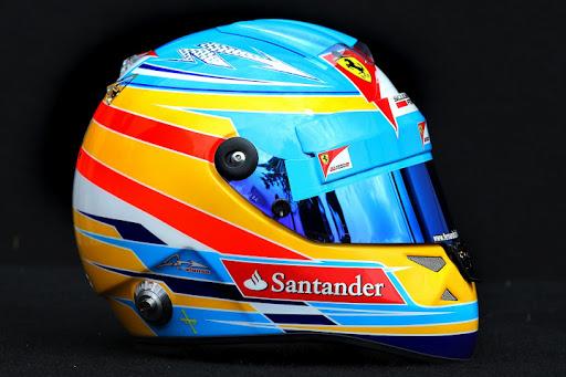 casco 2012