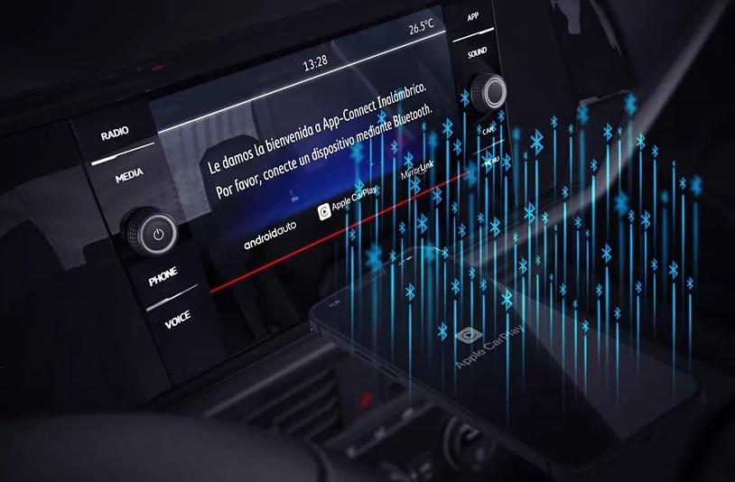 Volkswagen Tiguan Highline 2021 resena opiniones