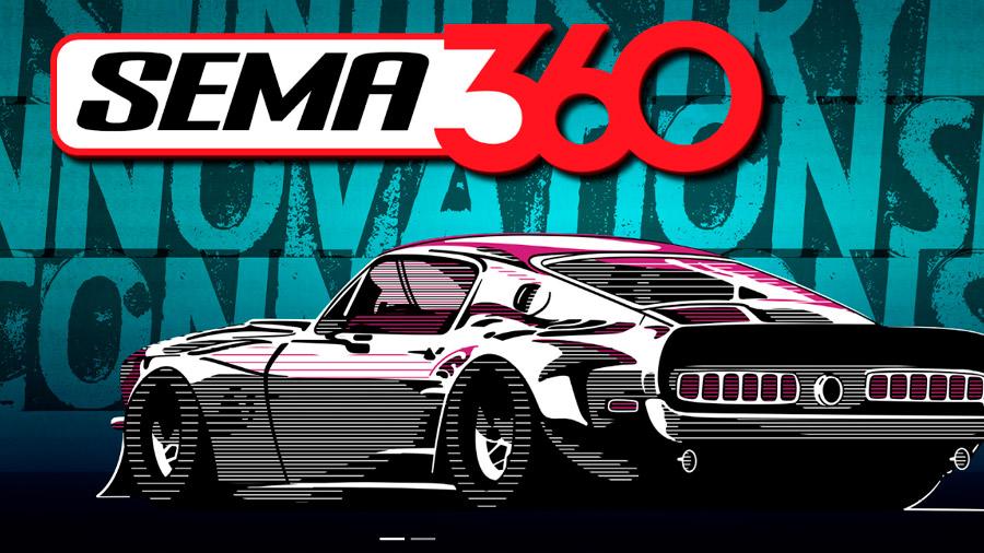 El SEMA 360 arrancará el 2 de noviembre