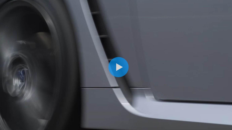Adelanto Subaru BRZ