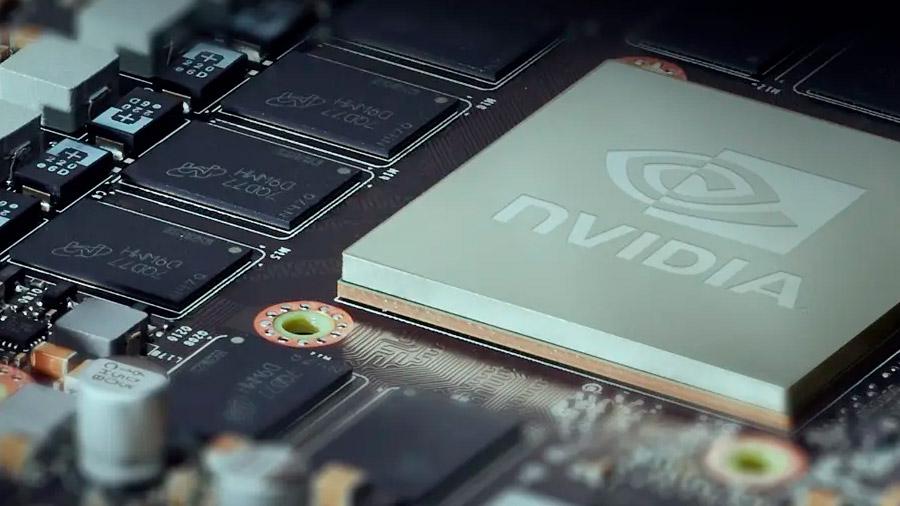 Hyundai ya ha trabajado durante varios años con Nvidia, pero este acuerdo es revelador
