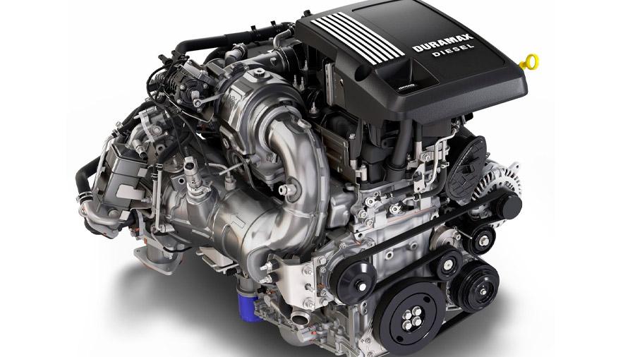 La desactivación de cilindros es una solución que implementan ciertas marcas para el ahorro de combustible