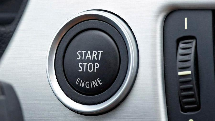 El sistema Start & Stop es una de las características más conocidas y populares