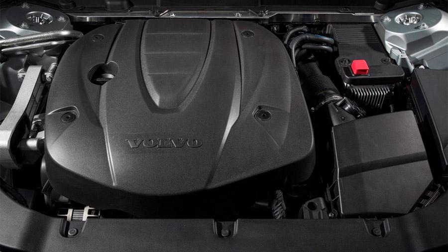La inyección directa de combustible es una característica generalizada en los coches de combustión modernos