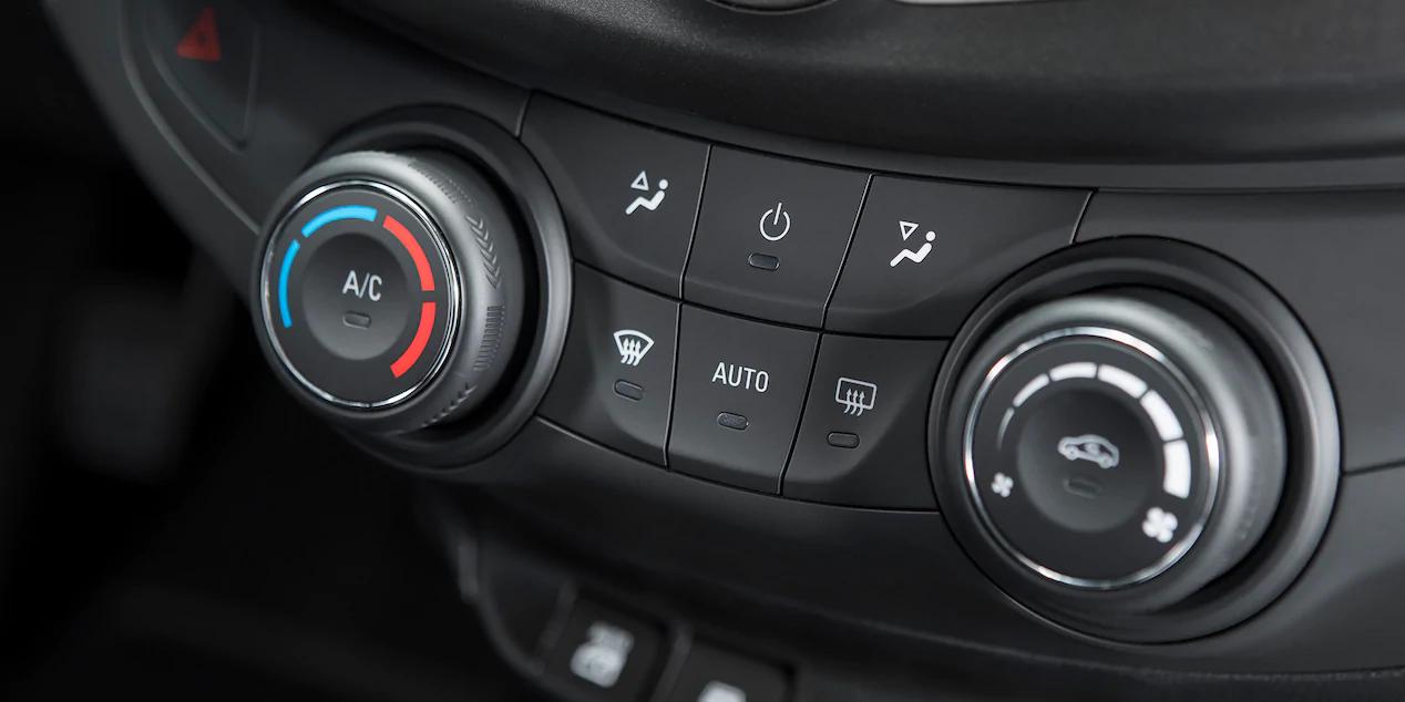 Chevrolet Aveo LS 2021 resena opiniones
