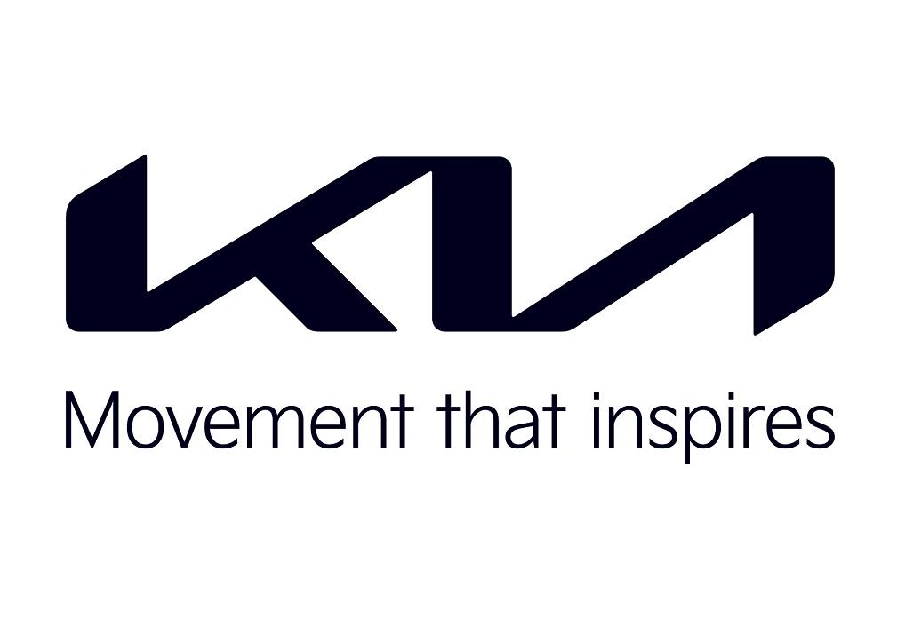 Video: Kia estrena logo y slogan