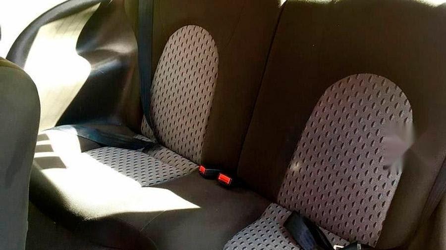 Ford Ka en venta precio Mexico