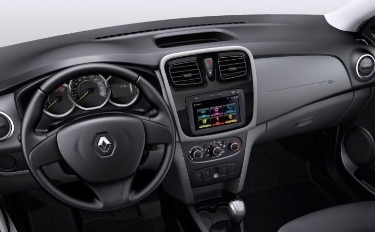 Venta de RenaultLogan