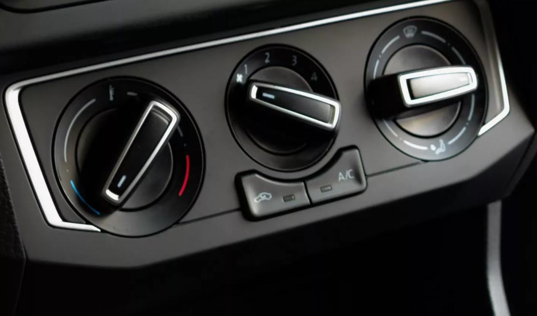 Volkswagen Saveiro Robust 2021 resena opiniones