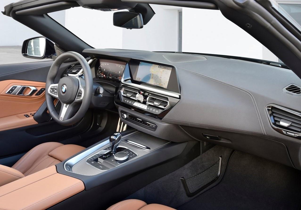 Venta de BMW Z4