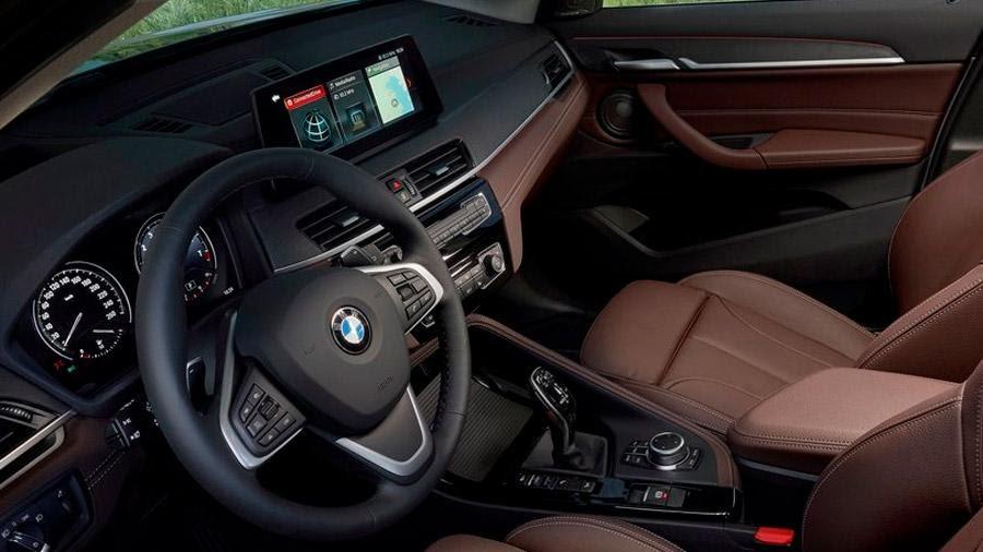 Venta de BMW X1