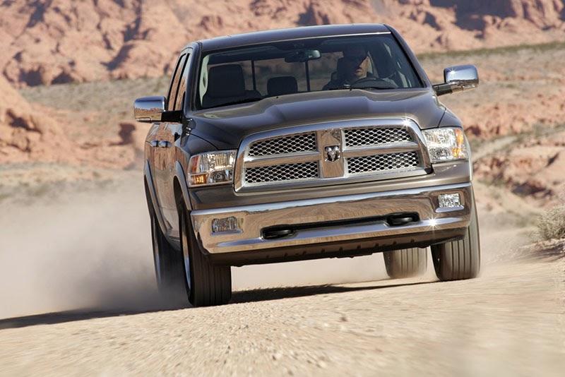 Dodge Ram en venta precio Mexico