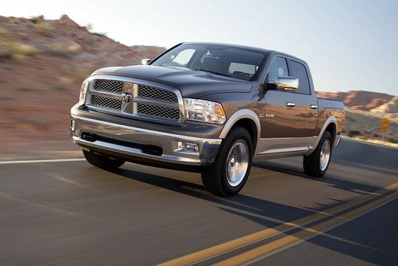 Venta de Dodge Ram precio Mexico