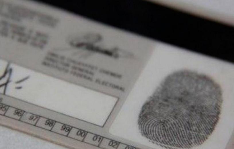 Todo lo que debes saber sobre la licencia tipo A