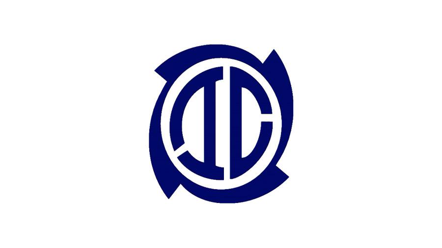 El logo de Mazda durante sus primeros años de existencia refiere a una fresa para cortar metal