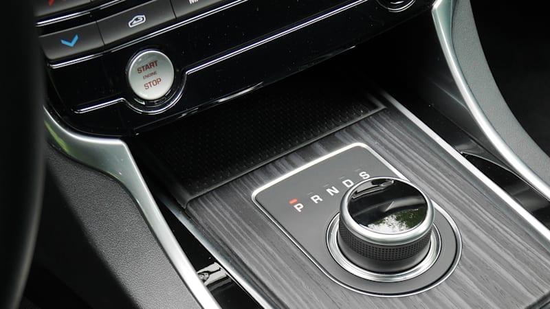 Sistema de encendido de un automóvil 3