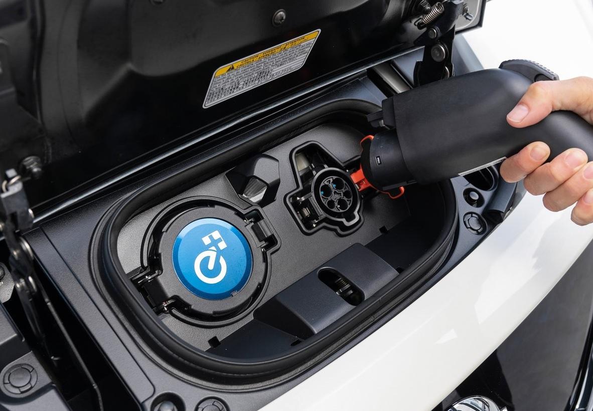 Lanzan Uber Planet en México para reducir las emisiones de CO2