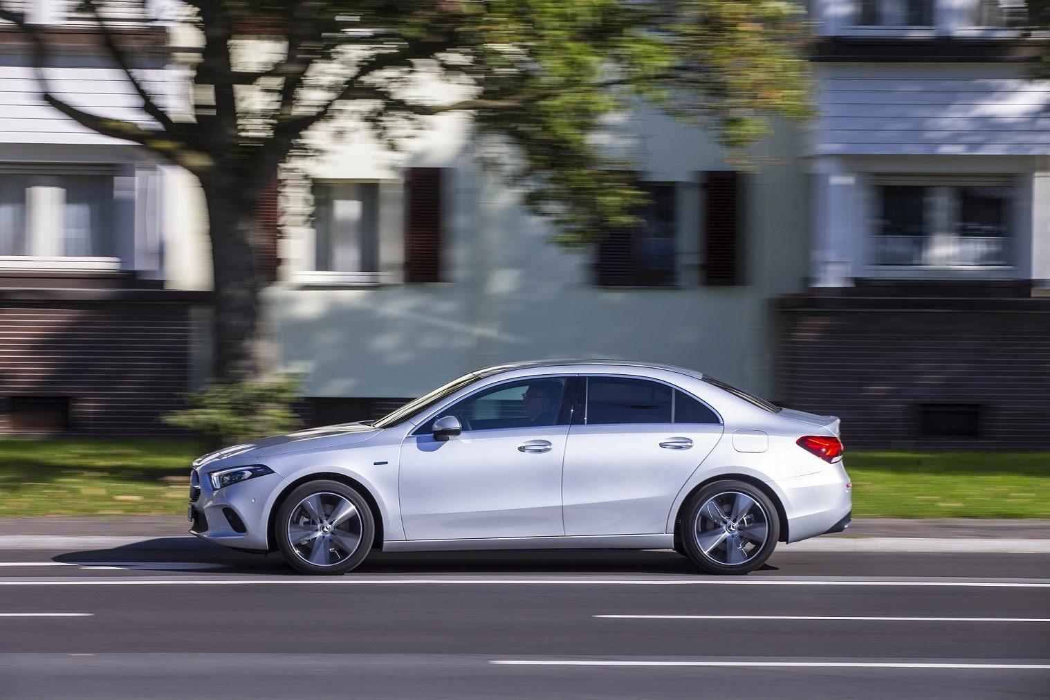Mercedes-Benz Clase A en venta precio Mexico