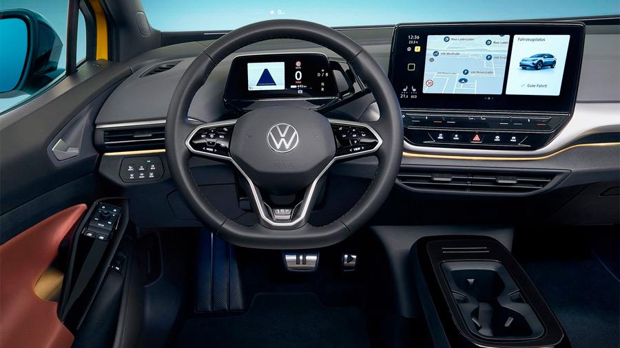 Grupo Volkswagen perdió su membresía tras el escándalo de manipulación de emisiones