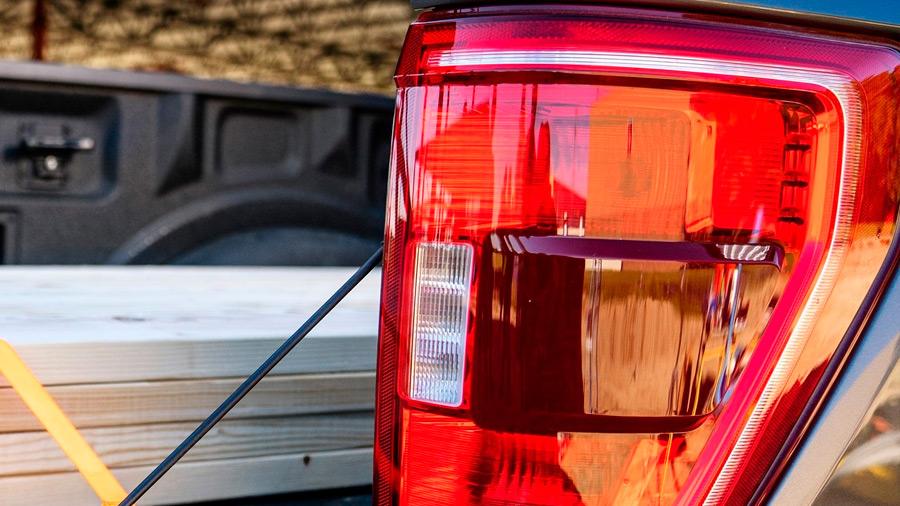 Existe interés por dotarle de mayor versatilidad a la zona de la caja de sus camionetas