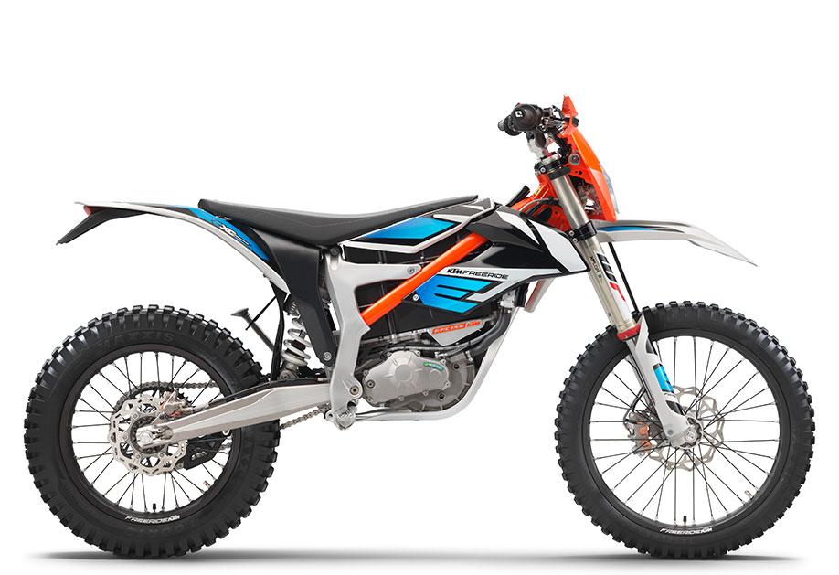 Fabricantes de motos se unen para desarrollar baterías intercambiables