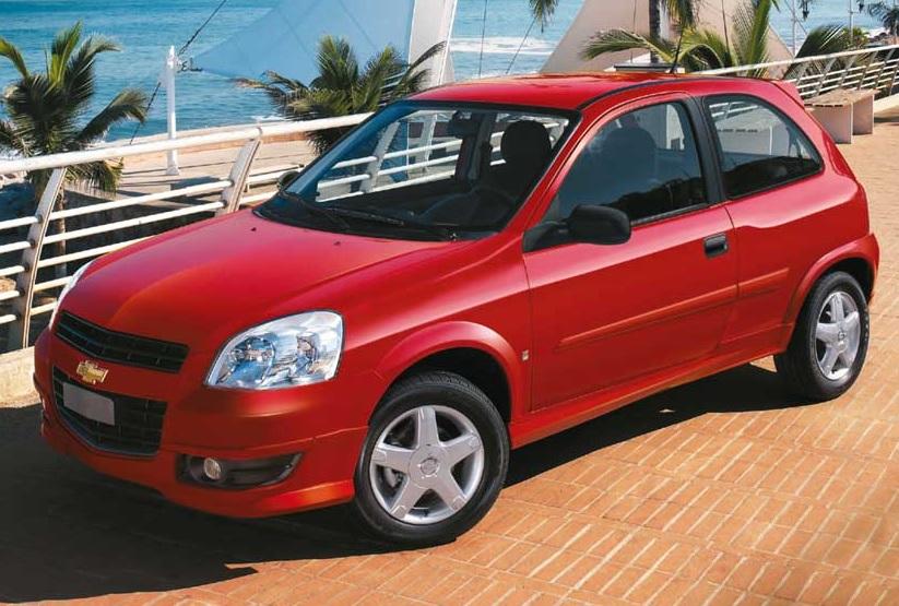 Autos usados más buscados en Automexico en 2020 - Volkswagen Pointer