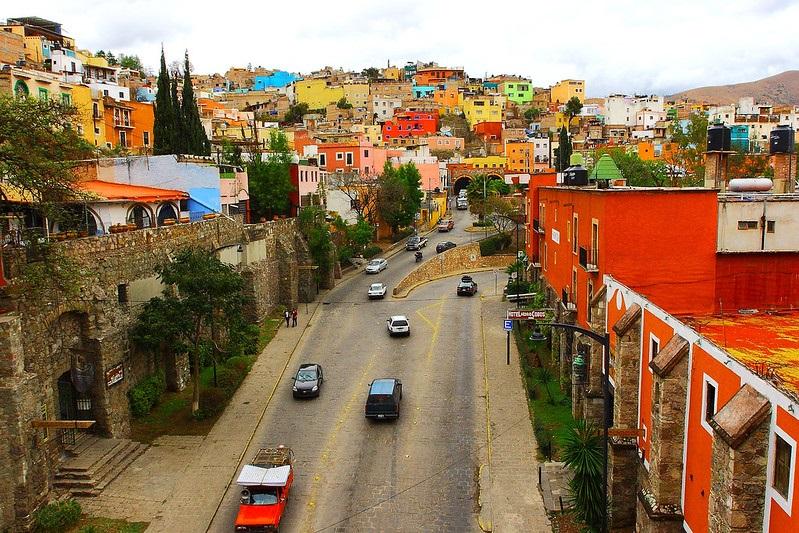 De cuánto es el pago de refrendo Guanajuato 1
