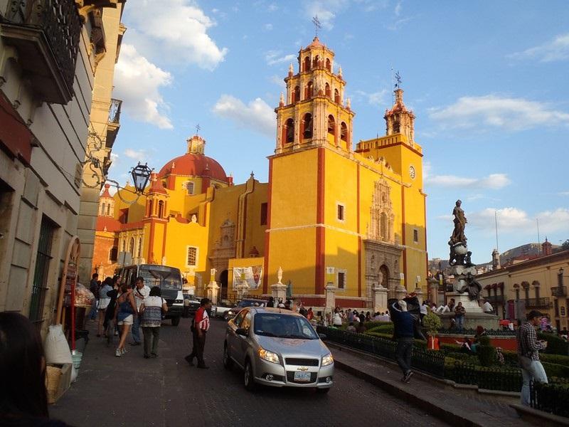 De cuánto es el pago de refrendo en Guanajuato 2