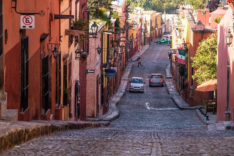 De cuánto es el pago de refrendo en Guanajuato 4