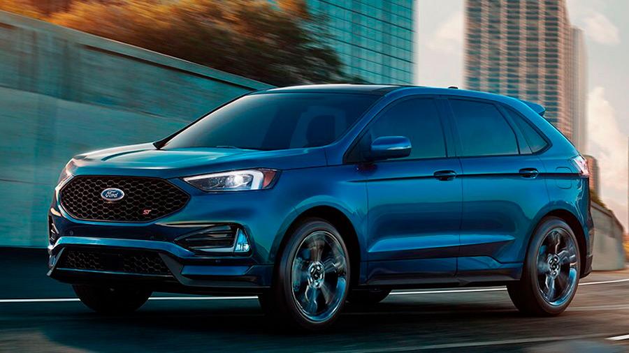 Es una SUV amable con la movilidad familiar por su cabina espaciosa, bien equipada y una conducción serena