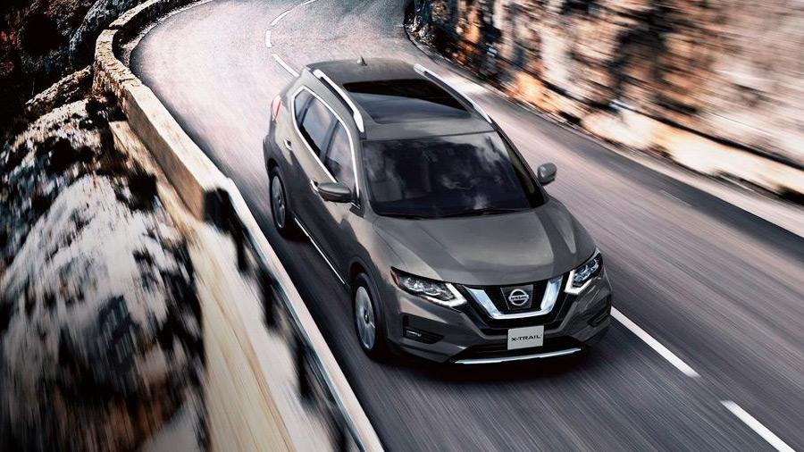 Es una de las SUV más exitosas dentro del mercado nacional
