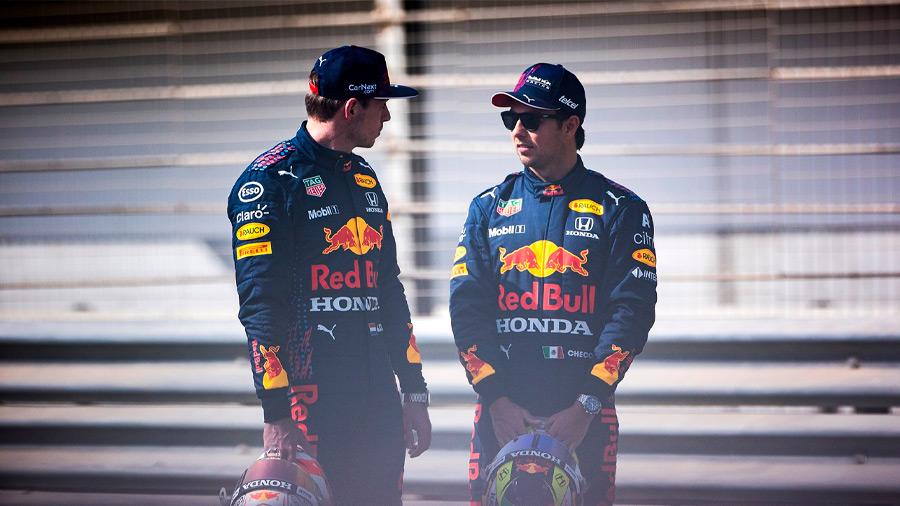 Max Verstappen es uno de los pilotos más completos de la Fórmula 1