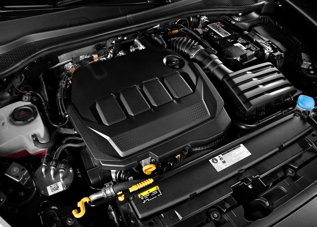 SEAT León: Precios y versiones en México 04/2021