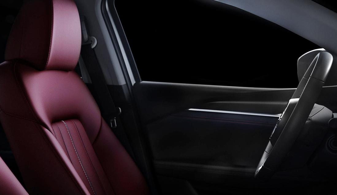 Mazda 6 precio 5