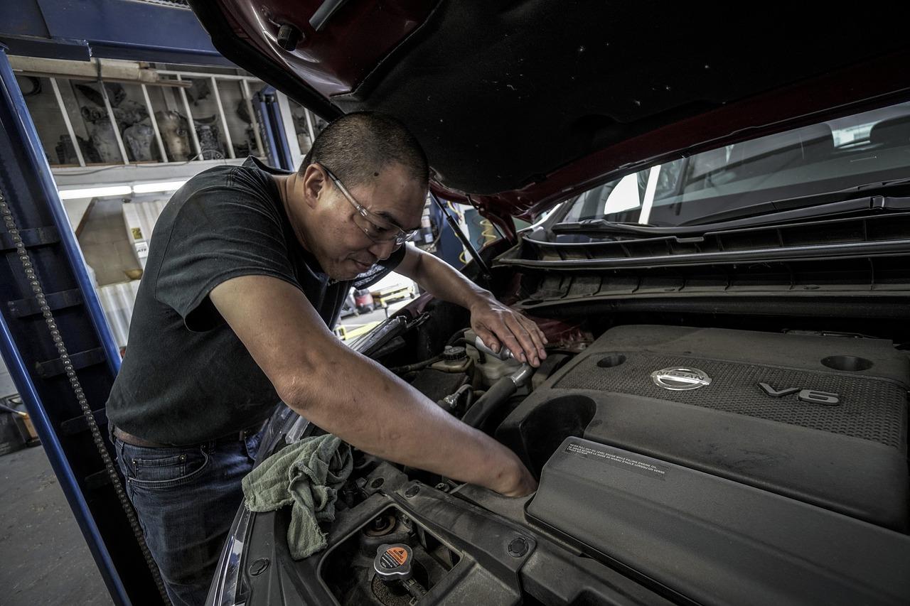 Qué es el torque en un motor y cómo calcularlo 3