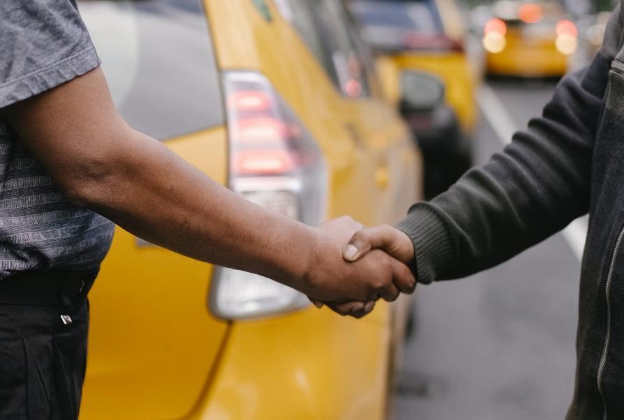 Poder notarial para compraventa de autos 1