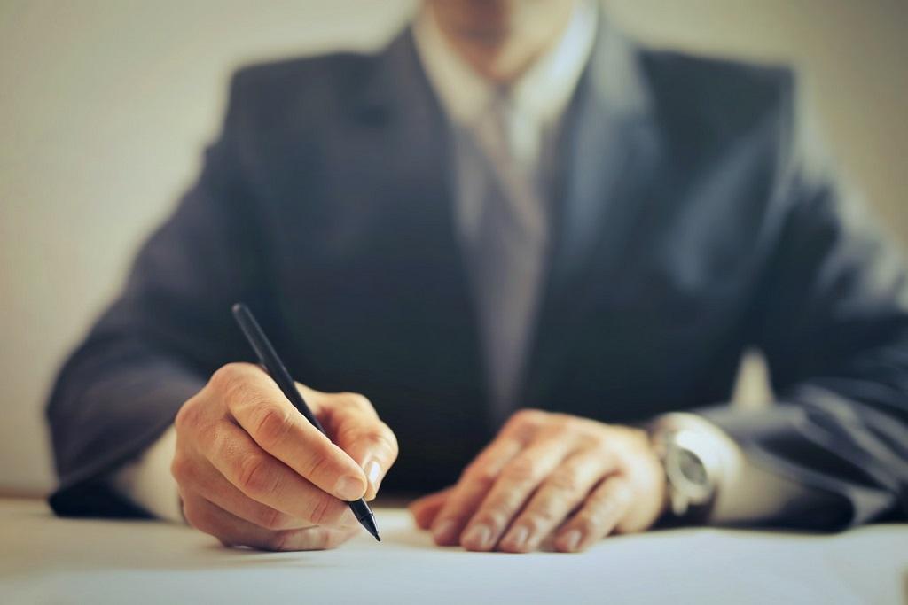 Poder notarial para compraventa de autos 4