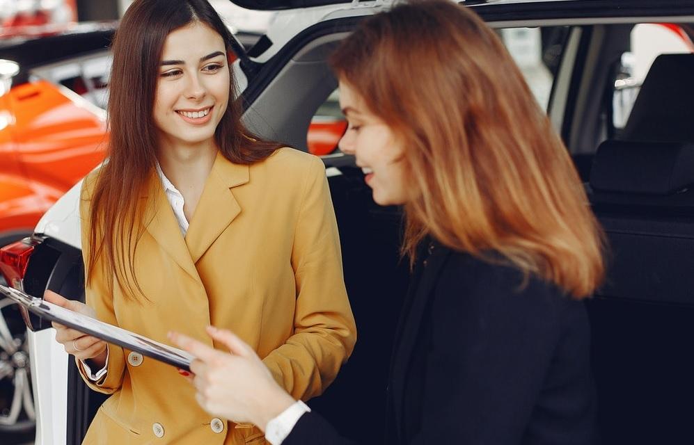Poder notarial para compraventa de autos 2