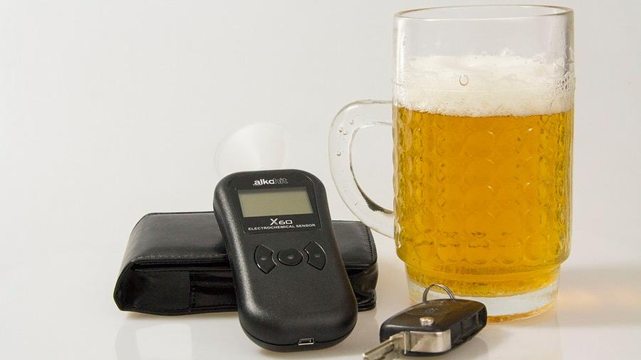 alcoholímetro 2
