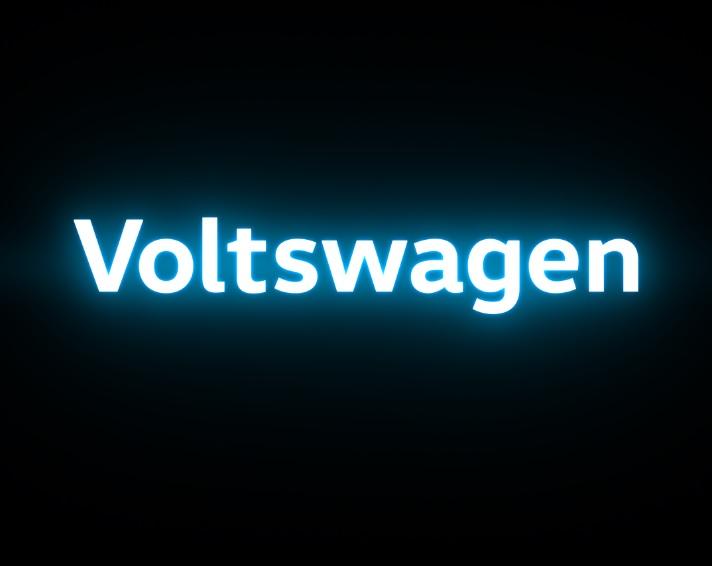 ¡Que siempre no! El anuncio de Volkswagen que solo fue un truco publicitario