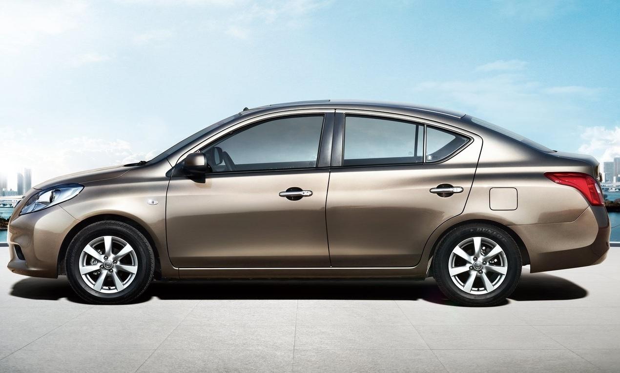 Los 5 sedanes usados más populares en Automexico en 2020