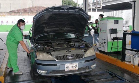 verificación vehicular 4