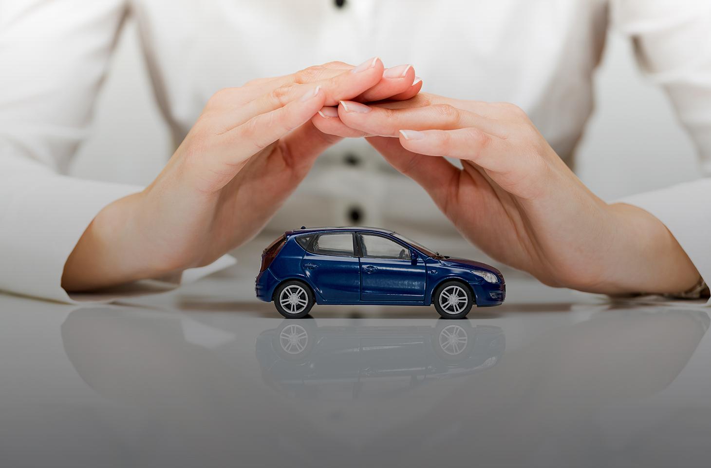 Cómo contratar un seguro de auto 2
