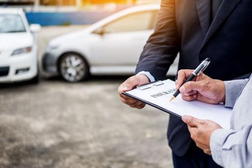 Por qué es importante el seguro de auto