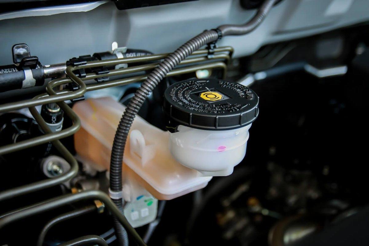 tips para cuidar tu auto 2