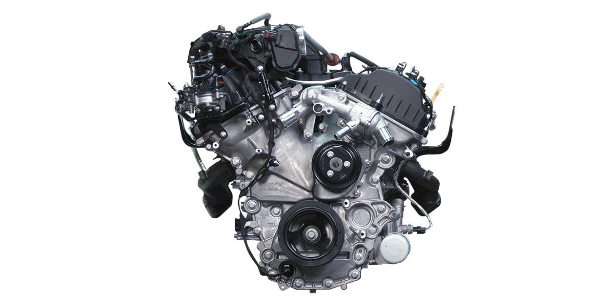 Ford F-150 precio 8