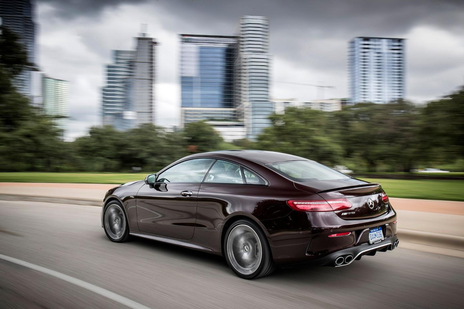 Mercedes-Benz Clase E en venta 2