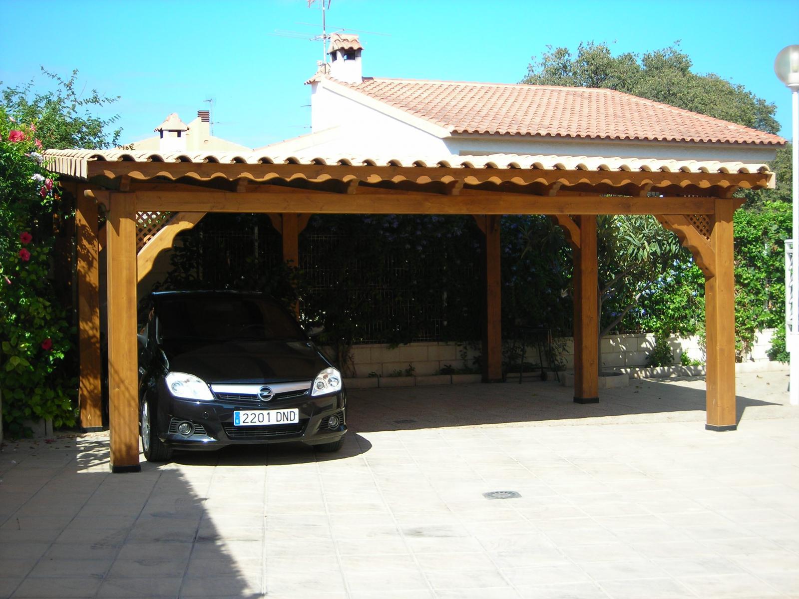 techos para cocheras 1