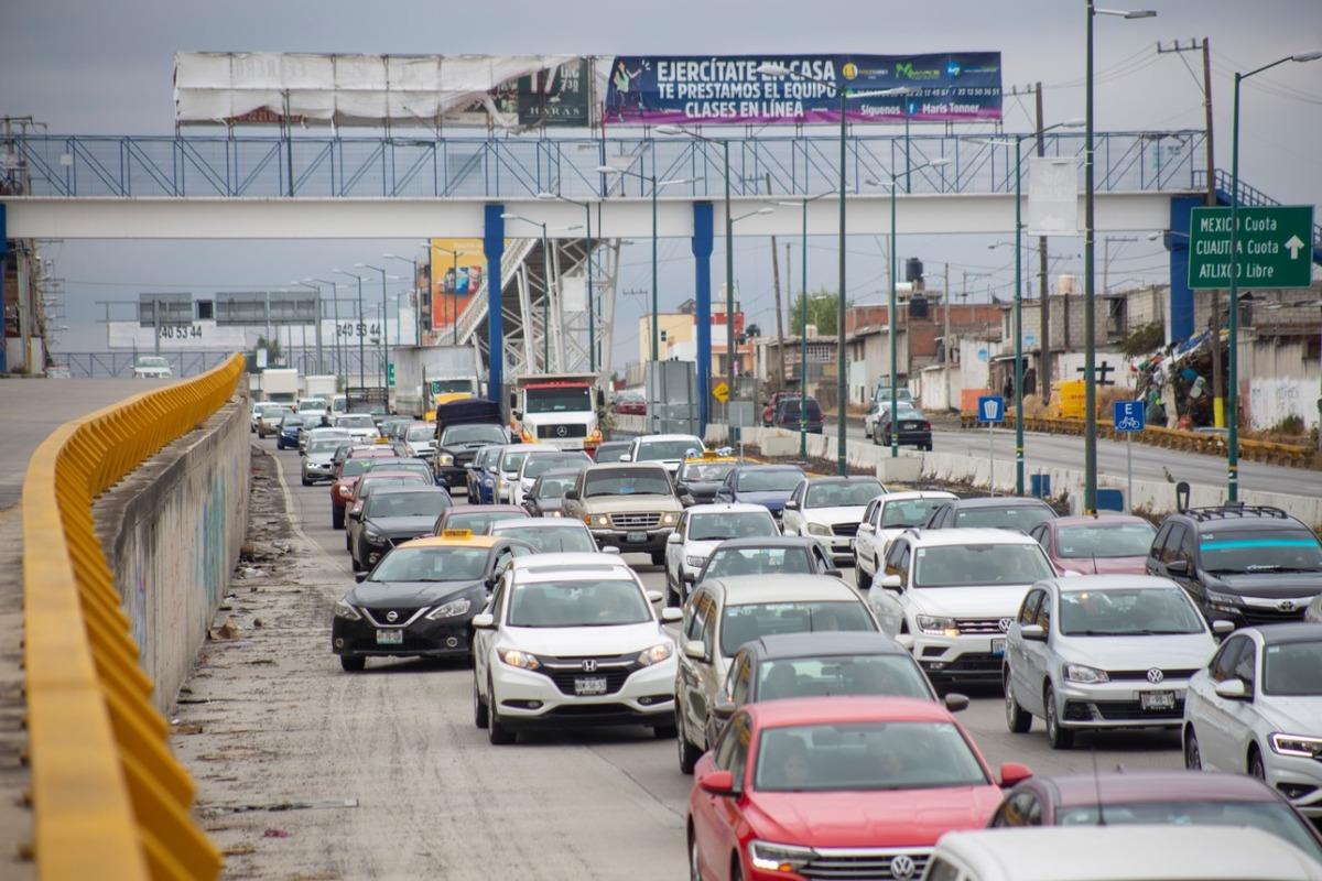 Conoce todo sobre el cambio de placas Puebla 2021